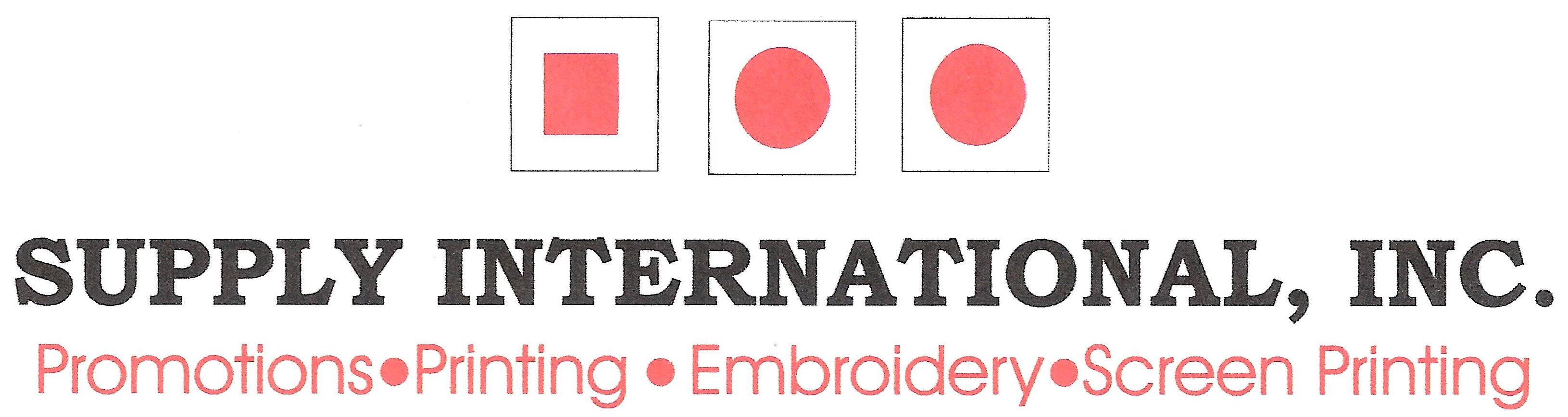Eastern Express Logo